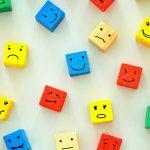 Emozioni e interazioni: importanza di differenziazione e riconoscimento