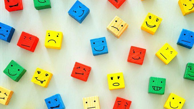 L'importanza del riconoscimento delle emozioni degli altri nelle interazioni interpersonali