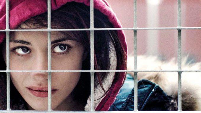 """""""Fiore"""",  l'umanità di un genitore – Recensione del film"""