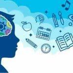 I disturbi del neurosviluppo: diagnosi e trattamento cognitivo comportamentale - Master ECM online, da Ottobre 2020