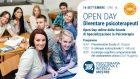 Presentazione della Scuola di Psicoterapia di Mestre & Open day – EVENTO IN DIRETTA STREAMING, 16 Settembre 2020