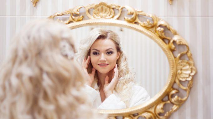 Invidia e vergogna nella personalità narcisistica