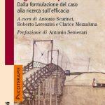 Orientamenti in psicoterapia cognitivo comportamentale Recensione libro Featured