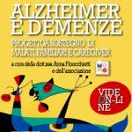 Patologie neurovegetative un progetto di sostegno per malati e caregiver