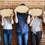 Pensiero, linguaggio e tecnologie: influenza sulle menti degli adolescenti