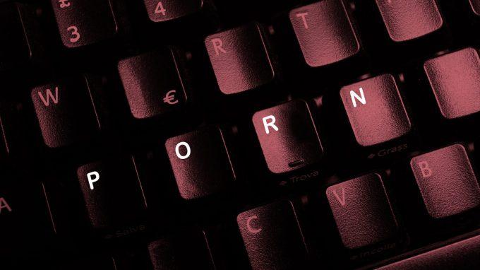 Pornografia durante il lockdown: un'indagine descrittiva sull'utilizzo di materiale pornografico