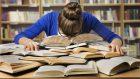 Procrastinazione decisionale e accademica: il disagio provato dagli studenti procrastinatori e la difficoltà nel cambiare le proprie abitudini