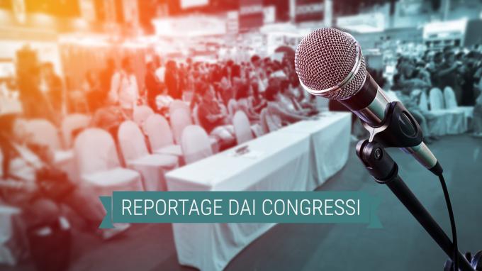 Psicologia Psicoterapia - Congressi e Conferenze - REPORTAGE su STATE OF MIND