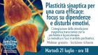 Conoscere la Stimolazione Magnetica Transcranica – Open Day – *WEBINAR*