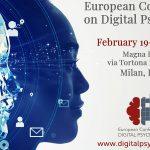 SFU Digital Conference 2021