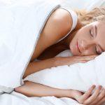 Sogni lucidi: cosa sono e quali sono gli effetti sull'umore - Psicologia