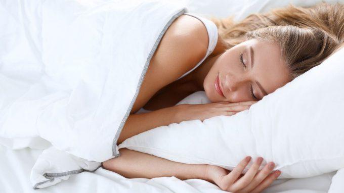 Sogni lucidi: gli effetti sull'umore
