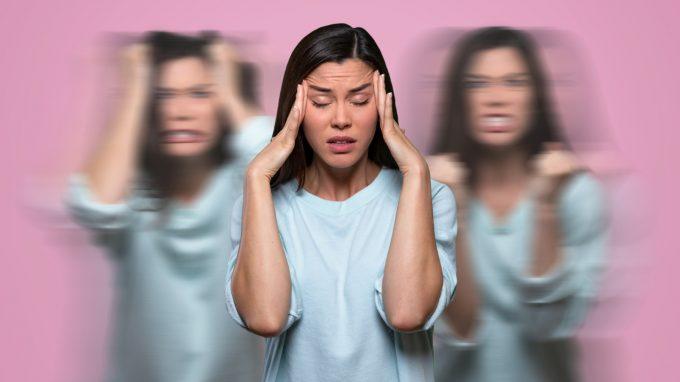 Somatizzazione: dalla sofferenza psichica a quella corporea - Psicologia