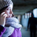 Stalking: una visione psicodinamica della personalità dello stalker
