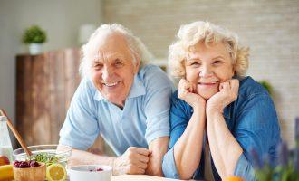 La maggioranza silenziosa: la popolazione anziana in Italia e in Europa ai tempi del Covid-19