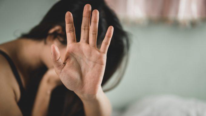 Violenza domestica: confronto tra due programmi di intervento per gli aggressori