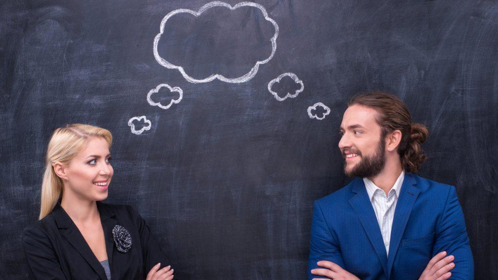Mentalizzazione: caratteristiche, sviluppo e psicoterapia