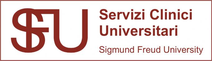 SCU banner pagina