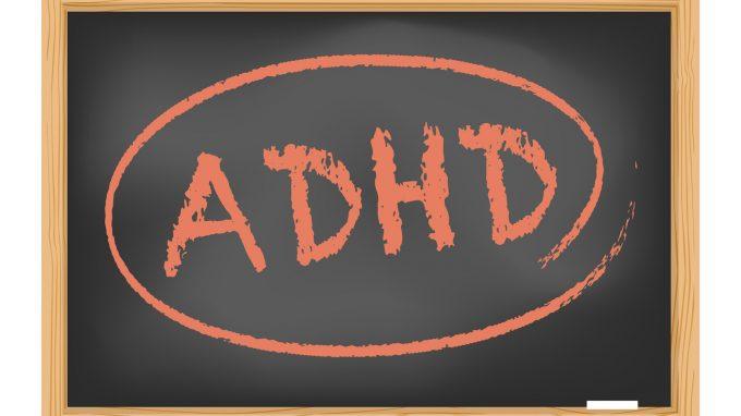 ADHD e disturbi psichiatrici: quale associazione?