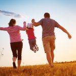ADHD utilizzo del Parent Training nel trattamento del disturbo - Psicologia