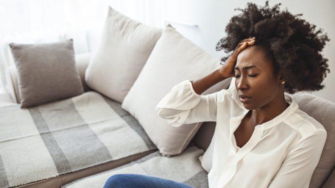 Il modello cognitivo-comportamentale dell'ansia per la salute