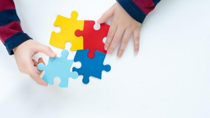 Autismo legato a dislipidemia: una ricerca di recente pubblicazione ne identifica le basi molecolari