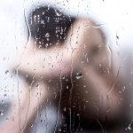 Bodyshaming: l'impatto del fenomeno sulla salute fisica e mentale