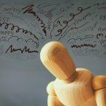 DOC: il Training Metacognitvo e gli effetti delle singole sessioni