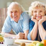 Declino cognitivo: fattori di rischio e strategie di vita per prevenirlo