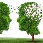 Demenza: quali sono gli effetti della stigmatizzazione su pazienti e familiari