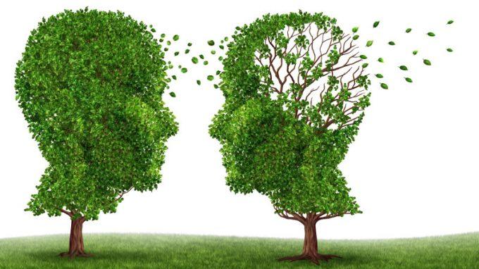 Alzheimer e Demenze: oltre la stigmatizzazione