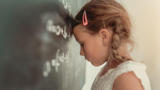 Disturbi specifici di apprendimento ed emozioni sperimentate