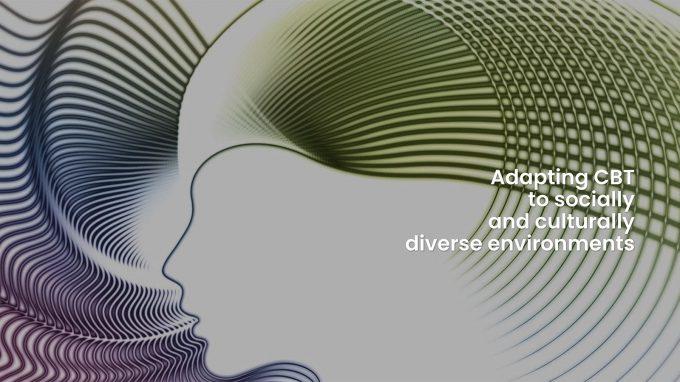 Judith Beck e la concettualizzazione cognitiva – Report dal Congresso EABCT 2020