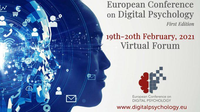 ECDP 2021 Virtual Forum - Banner 1600x900