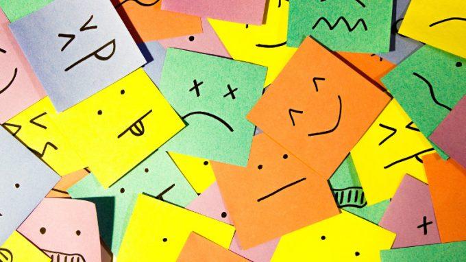 Psicofisiologia delle emozioni: il riflesso di startle