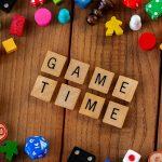 Funzioni esecutive: come potenziarle attraverso il gioco - Psicologia