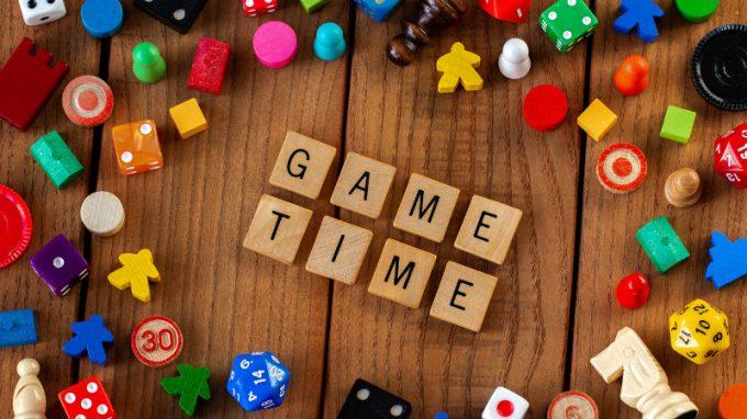 Potenziare le funzioni esecutive attraverso il gioco
