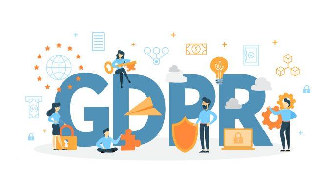 La gestione dell'incertezza nel trattamento dati degli psicologi ed il concetto di 'accountability' del regolamento europeo sulla privacy (GDPR)