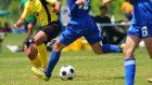 Motor imagery nel calcio a 11