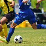 Immaginazione motoria: effetti sulla prestazione dei giocatori di calcio