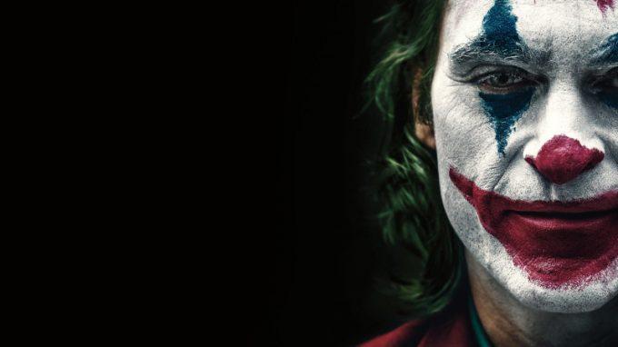 Joker (2019) e le conseguenze dei vissuti traumatici nell'età adulta – Recensione del film