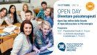 Presentazione della Scuola di Psicoterapia di Mestre & Open day – EVENTO IN DIRETTA STREAMING, 19 Ottobre 2020