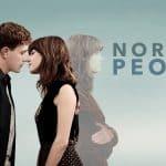 Normal People: recensione e lettura in chiave psicologica dei protagonisti