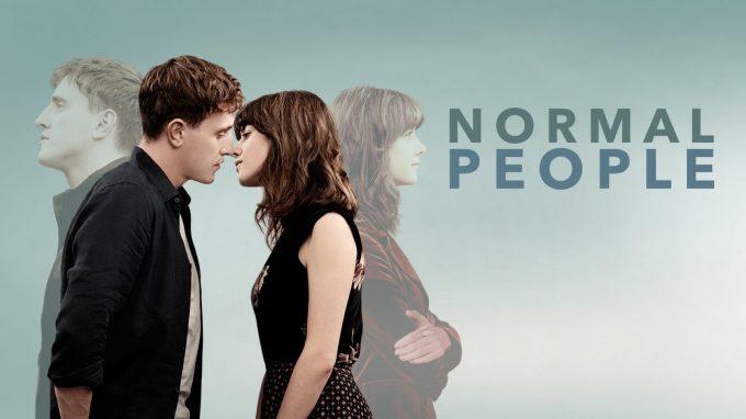Normal People: Marianne e Connell e gli schemi interpersonali patogeni