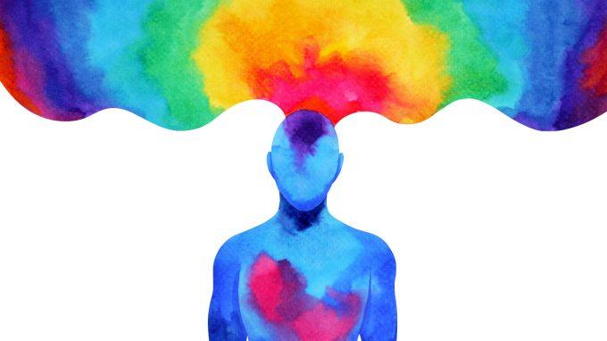 Oltre la parola: modalità non verbali di guarigione mente-corpo