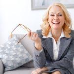Risata: caratteristiche, funzioni e significati nell'ambito della psicoterapia