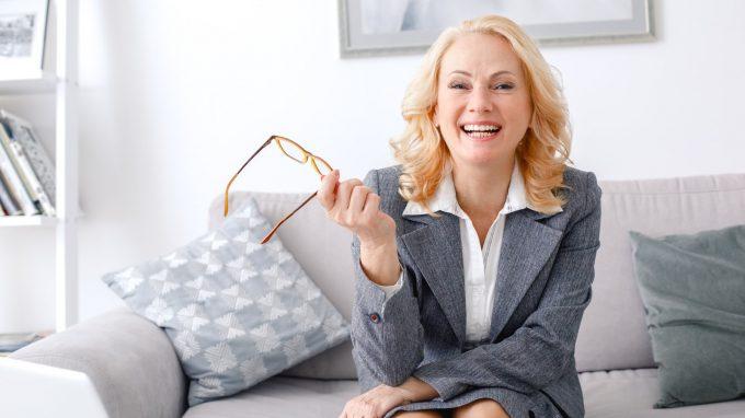 Ridere in terapia: le funzioni della risata in psicoterapia