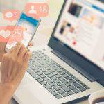 Social media: gli effetti della limitazione del loro uso sul benessere psichico