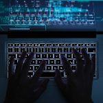 Social network e comunicazione digitale: l'effetto della disinibizione online