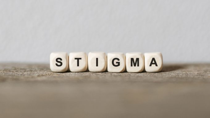 Stigma e malattia mentale: medici e psicologi ne sono immuni?